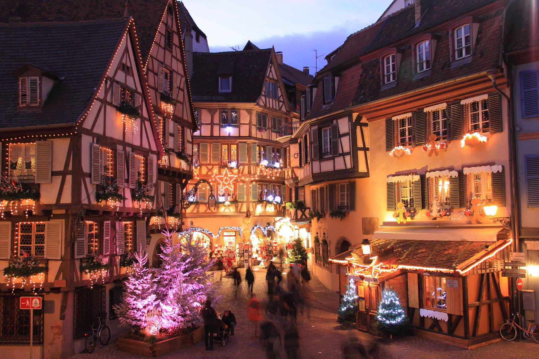 niederer_weihnachtsmarkt_colmar_web